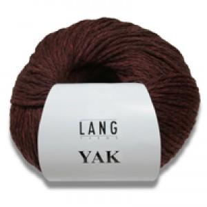 lang_Lang_Yarns_Yak_Farben
