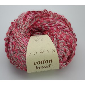 rowan_ROWAN_Cotton_Braid_9802