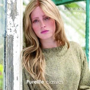 rowan_ROWAN_Purelife_Classics_cover