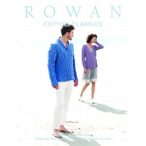 rowan_ROWAN_Cotton_Classics_cover