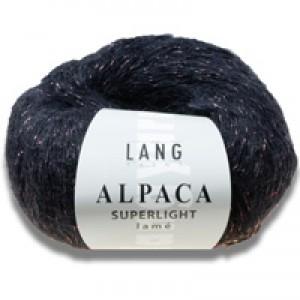 lang_Lang_Yarns_Alpaca_Superlight_Lamé_kg