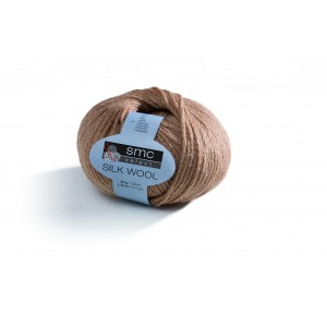 smc_SMC_Select_Silk_Wool_knaeuel