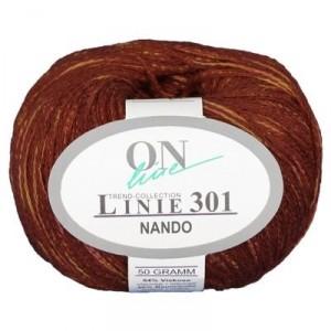 online_ONline_Linie_301_Nando_knaeuel