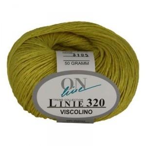 online_ONline_Linie_320_Viscolino_uni_knaeuel