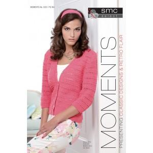 smc_SMC_Select_SMC_select_Moments_020_titelseite