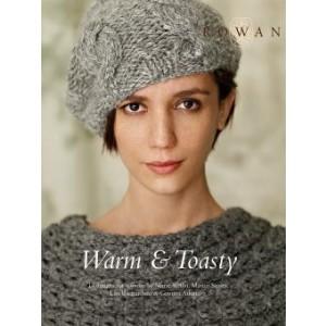 rowan_ROWAN_Rowan_Warm_and_Toasty_Collection_titelseite