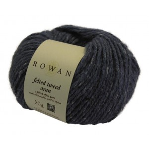rowan_ROWAN_Felted_Tweed_Aran_knaeuel