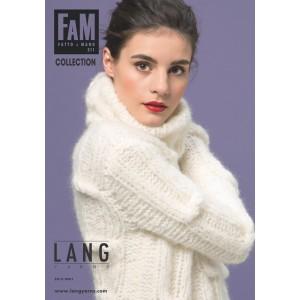 lang_Lang_Yarns_Fatto_a_Mano_Nr.211_Collection_2015