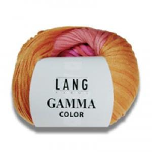 lang_Lang_Yarns_Gamma_color_knaeuel