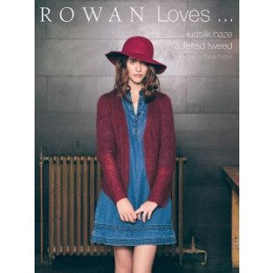 rowan_ROWAN_Rowan_Loves,_kidsilk_haze_&_felted_titelseite