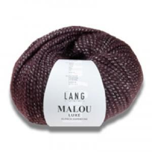 lang_Lang_Yarns_Malou_Luxe_knaeuel