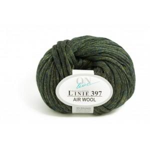 online_ONline_Linie_397_Air_Wool_knäuel