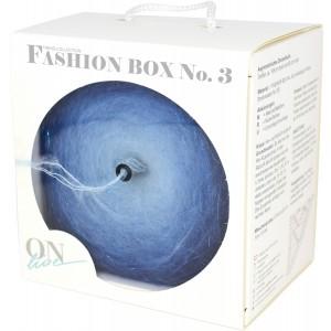 online_ONline_Online_Fashion-Box_NO.3_knäuel