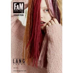 lang_Lang_Yarns_Fatto_a_Mano_Nr._265_2069