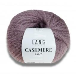 Lang Yarns Cashmere Light