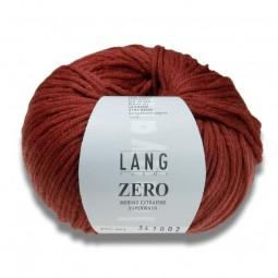 Lang Yarns Zero