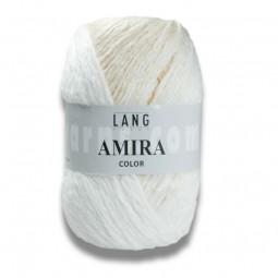 Lang Yarns Amira Color
