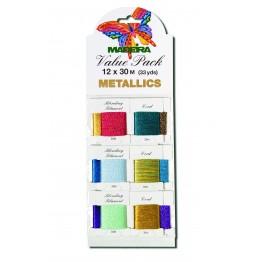 Madeira_Madeira_Madeira_Metallics_(Cord,_Filament)_30m
