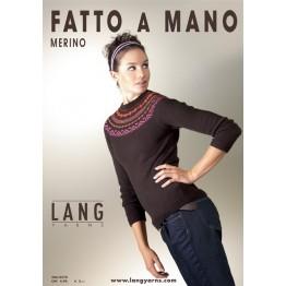 lang_Lang_Yarns_Fatto_a_Mano_Merino_Merino