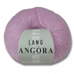 Lang_Lang_Yarns_Angora_Farben