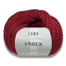 lang_Lang_Yarns_Anouk_Farben