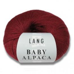 Lang_Lang_Yarns_Baby_Alpaca_Farben