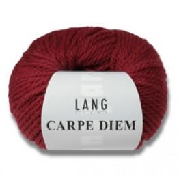 Lang_Lang_Yarns_Carpe_Diem_Farben