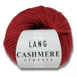 Lang_Lang_Yarns_Cashmere_Classic_Farben
