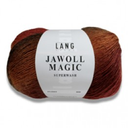 Lang_Lang_Yarns_Jawoll_Magic_Farben