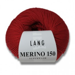 Lang_Lang_Yarns_Merino_150_Farben