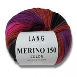 Lang_Lang_Yarns_Merino_150_Color_Farben