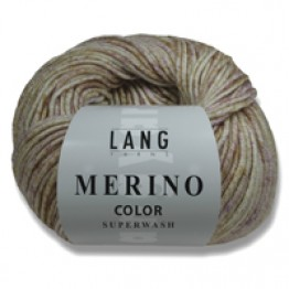 Lang_Lang_Yarns_Merino_120_Color_Farben
