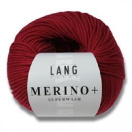 Lang_Lang_Yarns_Merino_+_Farben