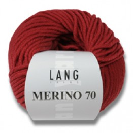 Lang_Lang_Yarns_Merino_70_Farben