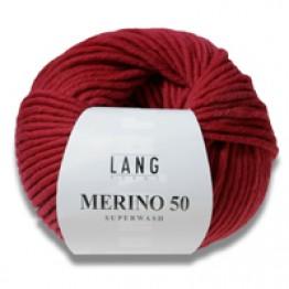 Lang_Lang_Yarns_Merino_50_Farben