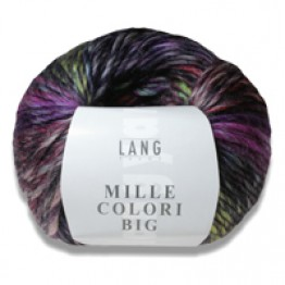 Lang_Lang_Yarns_Mille_Colori_Big_Farben