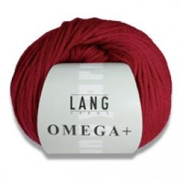 Lang_Lang_Yarns_Omega_+_Farben