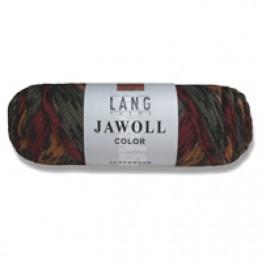 Lang_Lang_Yarns_Jawoll_Color_(inkl._5g_Beigarn)_Farben