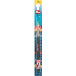 195178_Prym_Prym_Woll-Häkelnadeln_14_cm_14cm