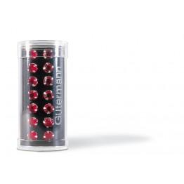 Gütermann Aufnähkristalle, 5 mm, 28 St.