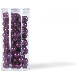 Gütermann Glasperlen (Renaissance beads) 6 mm