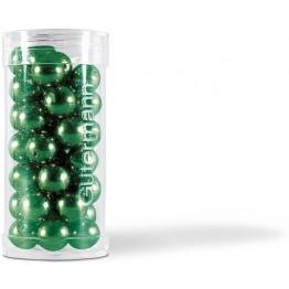 Gütermann Glasperlen (Renaissance beads) 8 mm