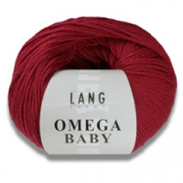 lang_Lang_Yarns_Omega_Baby_Farben