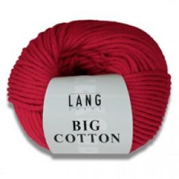 lang_Lang_Yarns_Big_Cotton_Farben