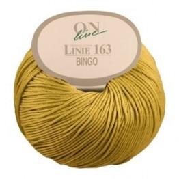 online_ONline_Linie_163_Bingo_Bingo