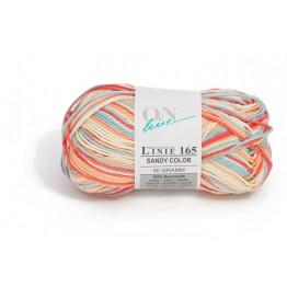online_ONline_Linie_165_Sandy_Color_knäuel