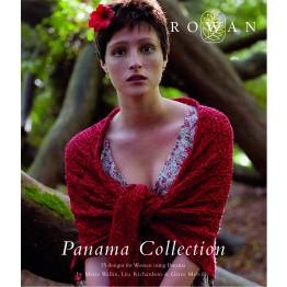 rowan_ROWAN_Panama_Collection_Cover