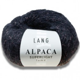 lang_Lang_Yarns_Alpaca_Superlight_Lamé_kg