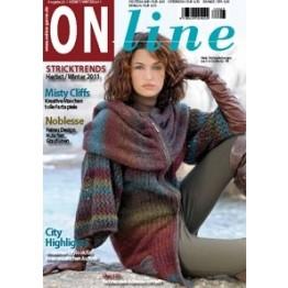 online_ONline_Online_Stricktrends_1_H/W_2011-2012_titelseite