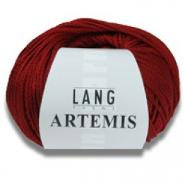 lang_Lang_Yarns_Artemis_knaeuel